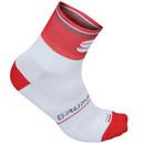Sportful Gruppetto Pro 12 Sock