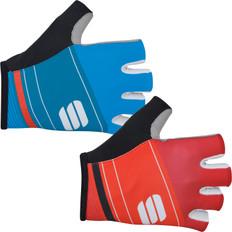 Sportful Gruppetto Pro Glove