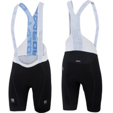 Sportful Super Total Comfort Bib Short