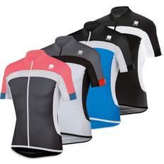 Sportful Pista Jersey