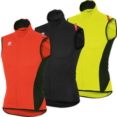 Sportful Fiandre Light NoRain Vest