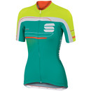 Sportful Gruppetto Womens Jersey