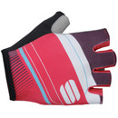 Sportful Gruppetto Womens Glove