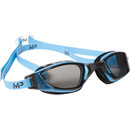Aqua Sphere Michael Phelps Xero Goggle With Smoke Lenses