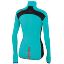 Sportful Fiandre Light NoRain Womens Jacket
