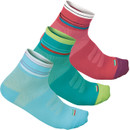 Sportful Pro Womens 3 Sock
