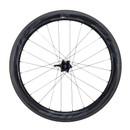 Zipp 404 NSW Carbon Clincher Rear Wheel