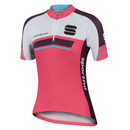 Sportful Gruppetto Kids Jersey