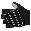 Sportful Grommet Kids Glove