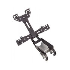 Tacx Handlebar Mount for iPads and Tablets