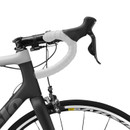Cervelo R3 Ultegra Di2 Road Bike 2017