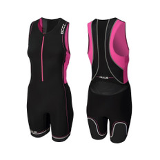 Huub Core Womens Tri Suit