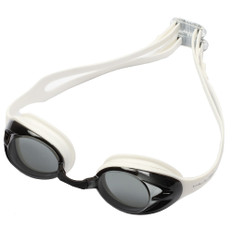 Huub Varga Goggles with Smoke Lenses