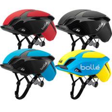 Bolle One Premium Road Helmet