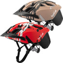 Bolle One Mountain Bike Helmet