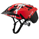 Bolle One Mountain Bike Helmet 2016