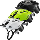 Bolle One Road Helmet