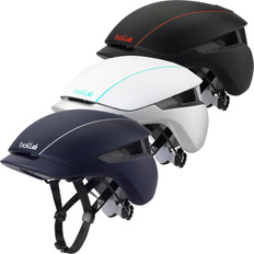Bolle Messenger Commuter Helmet
