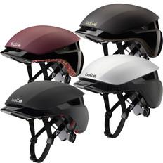 Bolle Messenger Premium Commuter Helmet