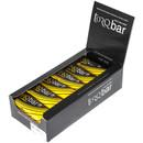 Torq Energy Bar Box Of 15 X 45g