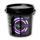 Torq Natural Energy Mix 500g