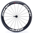 Zipp 404 Firecrest Carbon Clincher Front Wheel 18 Spoke 2016