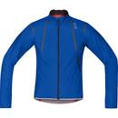 Gore Bike Wear Oxygen Windstopper Active Shell Light Jacket