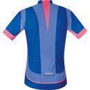 Gore Bike Wear Oxygen Short Sleeve Jersey