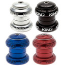 Chris King No Threadset Alloy 1 Inch