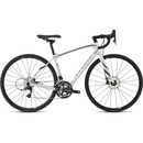 Specialized Ruby Elite Disc Womens Road Bike 2015