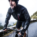 Gore Bike Wear Rescue Windstopper Active Shell Jacket