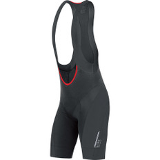 Gore Bike Wear Oxygen 2.0 Bib Short