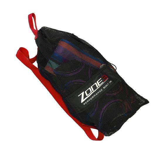 Zone3 Aspire Wetsuit   Sigma Sport