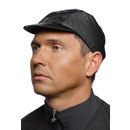Assos RainCap S7 Cycling Cap