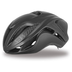 Specialized S-Works Evade Tri Helmet 2016