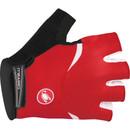 Castelli Arenberg Gel Glove