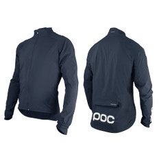 POC Fondo Splash Rain Jacket