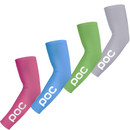 POC Fondo Arm Warmers