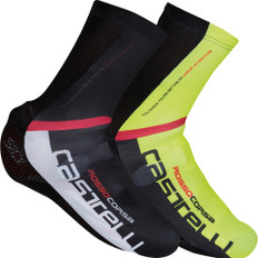 Castelli Aero Race Shoe Cover