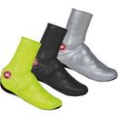 Castelli Aero Nano Shoe Cover