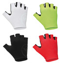 Castelli Secondapelle RC Glove