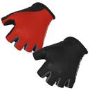 Castelli Kids Uno Glove