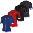 Castelli Volata Short Sleeve Jersey