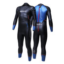 Zone3 Vision Wetsuit