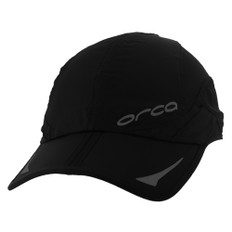 Orca Flex-Fit Casual Cap