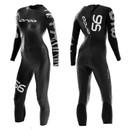 Orca S6 Womens Fullsleeve Wetsuit