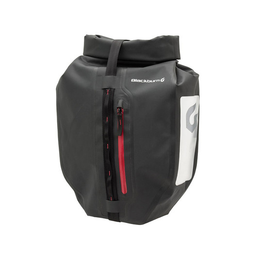 Blackburn Barrier Rear Pannier Bag