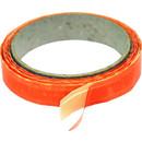 Tufo 19mm Tubular Rim Tape