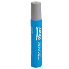 Zoggs Fogbuster Anti-Fog and Lens Cleaner for Goggles