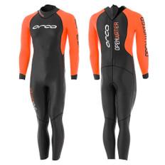 Orca Open Water Fullsleeve Wetsuit